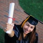 College Grads Should Never be Unemployed