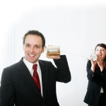 The 3 Reasons You Win The Job