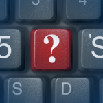 5 Great Questions to Ask Before You Job Search