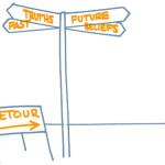 Understanding THE 2 Types of Job Interview Questions