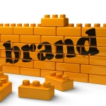 How Strong is Your Employment Brand?