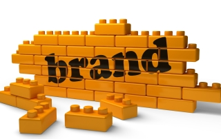 How Strong Is Your Employment Brand