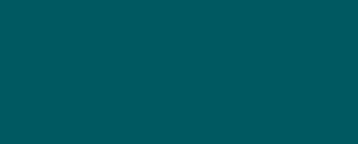 logo-bi-print