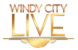 windy-city-live