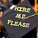Just graduated? Use These 9 Tips to Jumpstart Your Job Search!