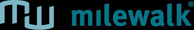 milewalk
