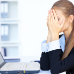 9 Worst Job Search Mistakes by Recent College Graduates