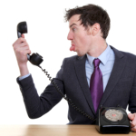 Ace Your Telephone Job Interview in 8 Steps