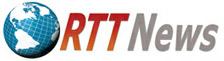 RTTNews-Main_logo