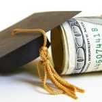 Is the Cost of College Really Worth It?