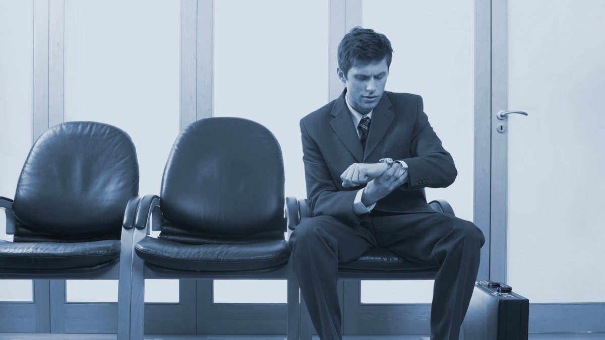10-signs-its-time-to-quit-your-job-interview