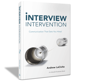 Book-Cover-Interview-Intervention-turned-right