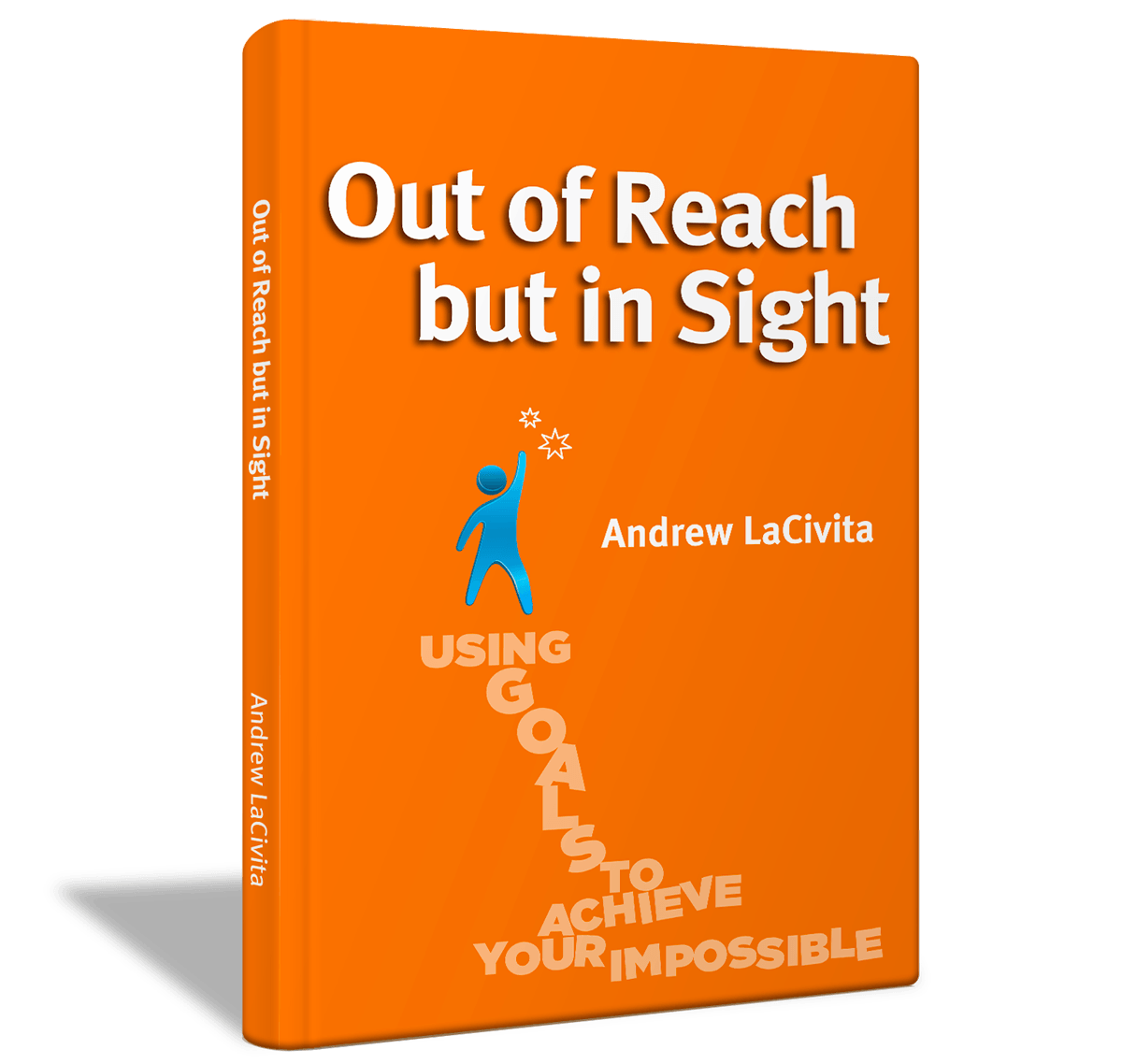 OutofReach-but-in-Sight-book-mockup-7-2015