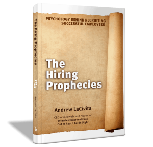 The-hiring-prophecies-book-cover-comp-Turned-Right--3-2015