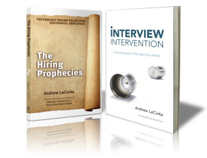 rp_mw-Book-Covers-Hiring-Prophecies-Interview-Intervention-3-2015-b-300x229.jpg