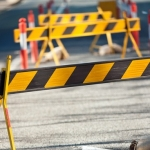 7 Roadblocks to a Successful Career