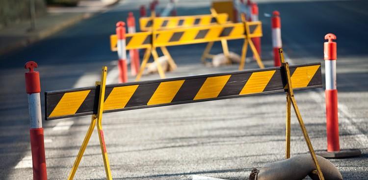 7 roadblocks to a successful career