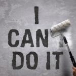 14 Steps to Develop a Winning Attitude