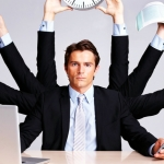 7 Secret Ways to Boost Productivity