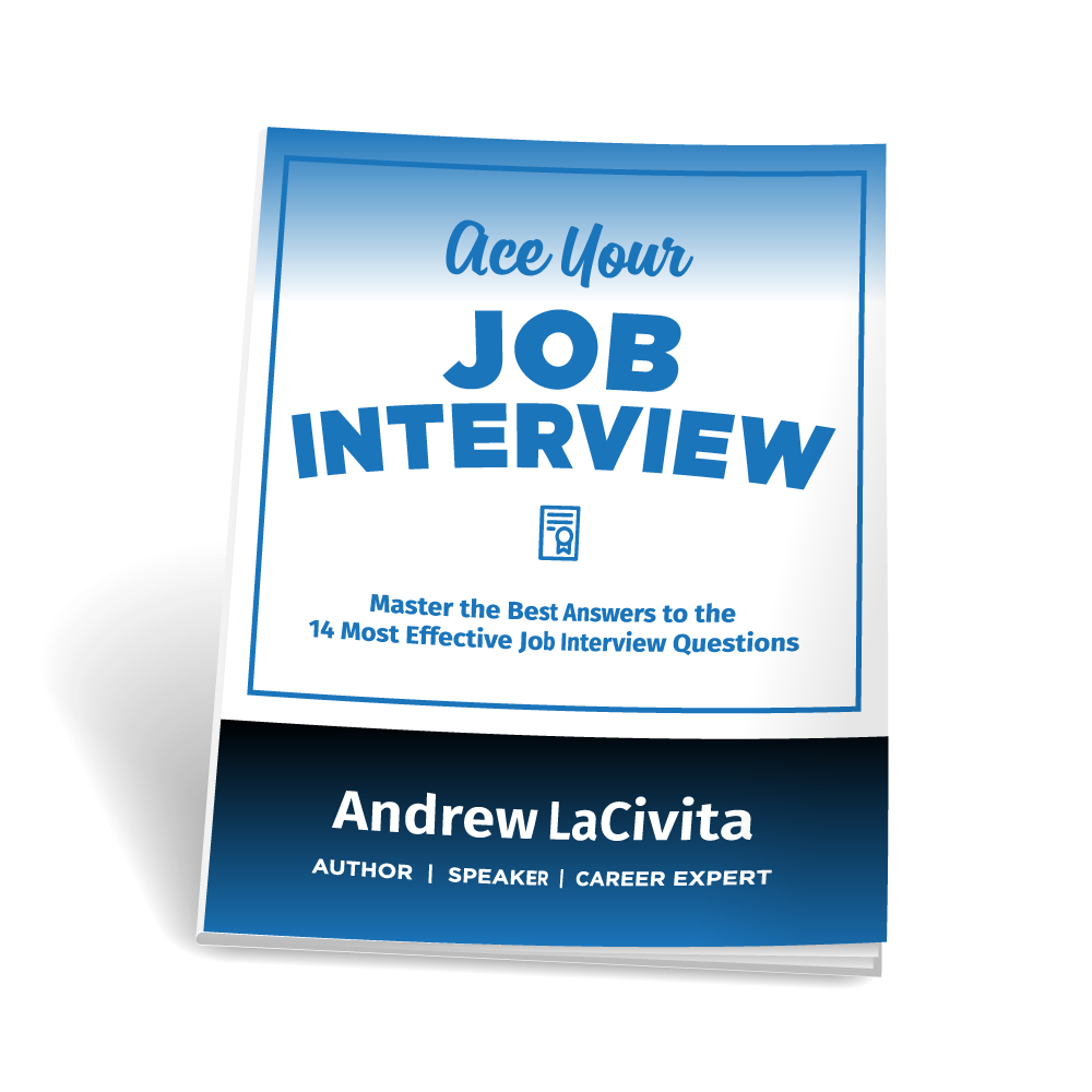 ace-your-job-interview-12-2016_1000x1000