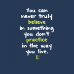 Today's Line to Live By – December 18, 2015