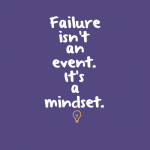 Today's Line to Live By – January 7, 2016
