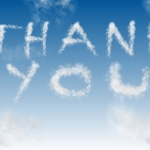 5 Best Ways to Say Thank You
