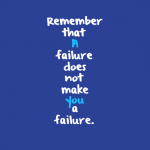Today's Line to Live By – January 15, 2016