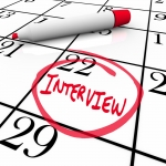 40.6% of Employees Job Interviewed Last Year – Free Report