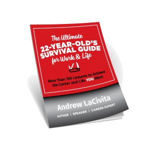 Checklist_-Ultimate-22-Year-Old's-Survival-Guide-2-2016-booklet