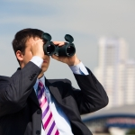 The Art of a Successful Job Search