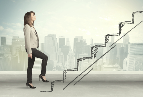 Overcoming the 2 Greatest Job Changing Challenges Part 1