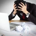 12 Reasons Your Hard Work Isn't Making You Successful