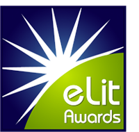 The Hiring Prophecies wins eLit Gold Award for Best Business/Careers/Sales 2016