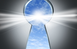 Unlock Your True Potential with These 3 Keys