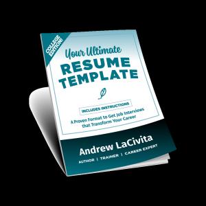 Resume-Builder_College_Template-v2