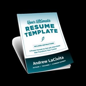 Resume-Builder_Template-v2
