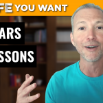 50 Years and 50 Lessons in 4 Minutes