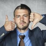 The 11 Reasons You Make Bad Job-Changing Decisions