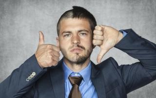 11 reasons you make bad job-changing decisions