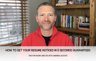 how-to-get-your-resume-noticed-in-5-seconds-guaranteed-thumbnail