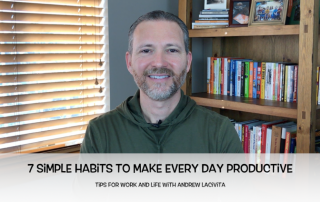 7-simple-habits-to-make-every-day-productive-thumbnail