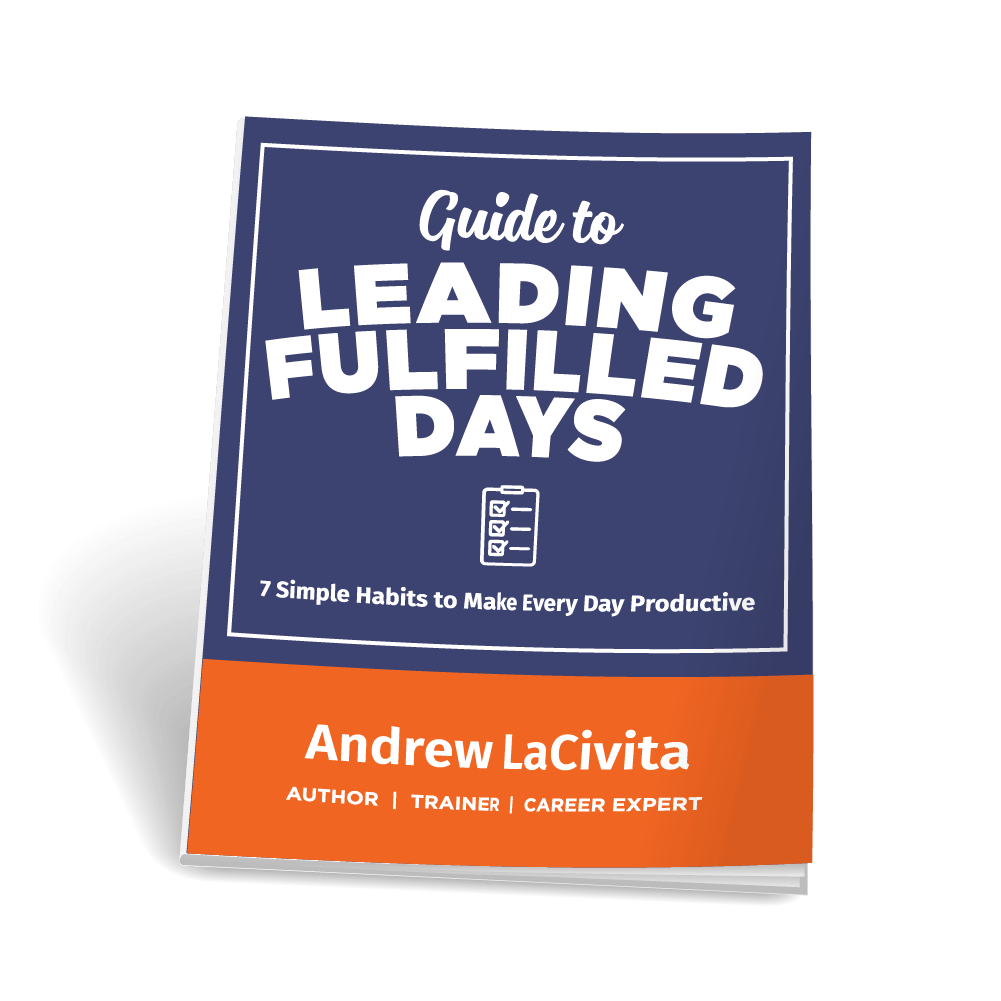guide-to-leading-fulfilled-days-booklet