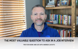 the-most-valuable-question-to-ask-in-a-job-interview-thumbnail