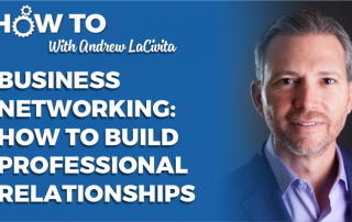 businessnetworkinghowtobuildprofessionalrelationships