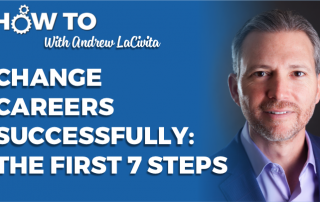 howtochangecareerssuccessfullythefirst7steps