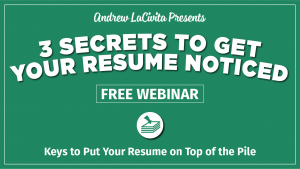 17 resume mistakes myths and mayhem