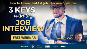 3_keys_to_ace_any_job_interview_v2_5_1280x720