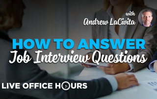howtoanswerjobinterviewquestions