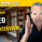 Video Interview Tips for Job Seekers